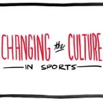 Changing The Culture Of Sports - i40 Films
