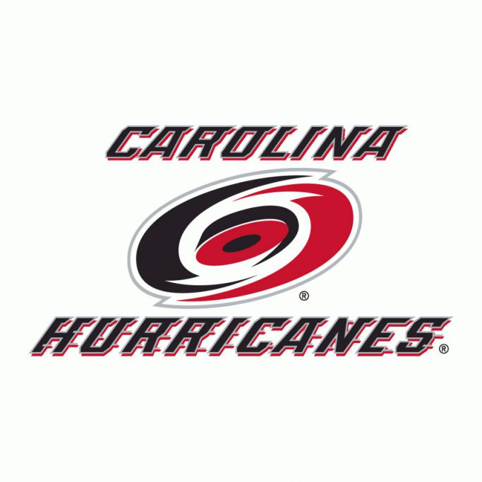 Carolina Hurricanes (NHL)