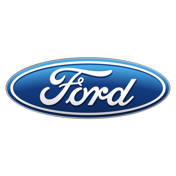 Carolina Ford Dealers