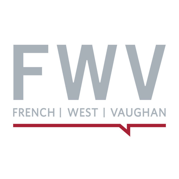 French West Vaughan