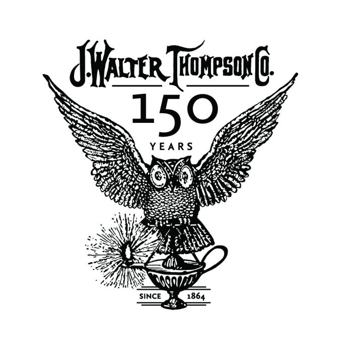 J.Walter Thompson