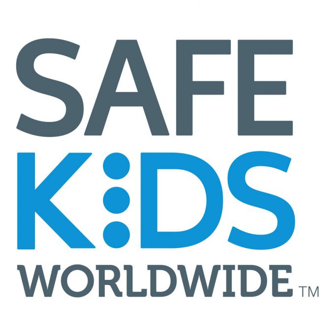 Safe Kids Worldwide