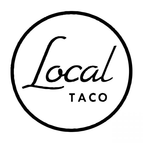 The Local Taco – Nashville