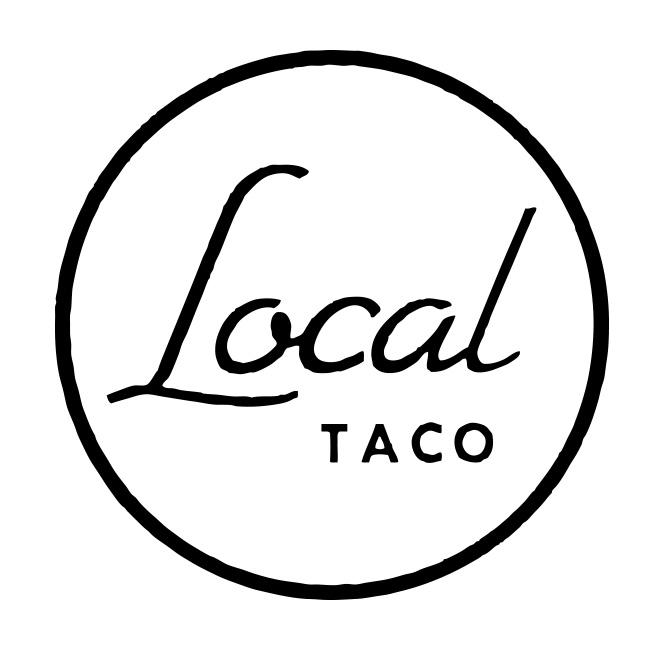 The Local Taco – Nashville