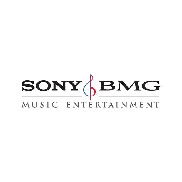 Sony BMG- (Arista) Nashville