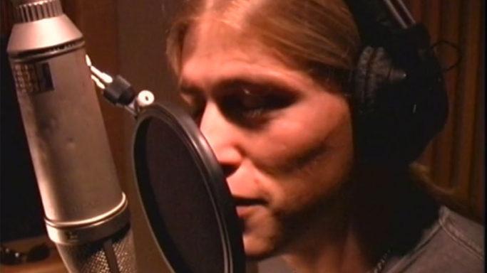 Arista Sony BMG - I40 Films